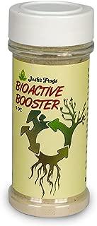 Josh Frogs Bioactive Booster (5 onzas)