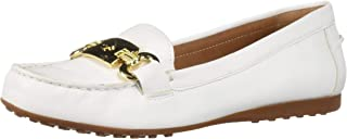Kate Spade New York Women's Carson Driving Style Loafer
