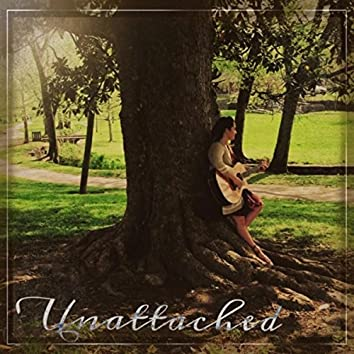 Unattached (feat. Haley Mae Campbell)