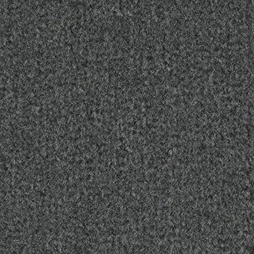 16 Oz Cutpile Boat Carpet - 6