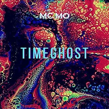 Timeghost