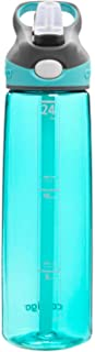 Best contigo autospout addison water bottle 24 ounce ocean Reviews