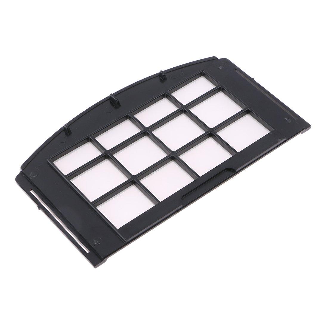 Filtro, yifan – Kit de sustitución para jisiwei S + Smart ...