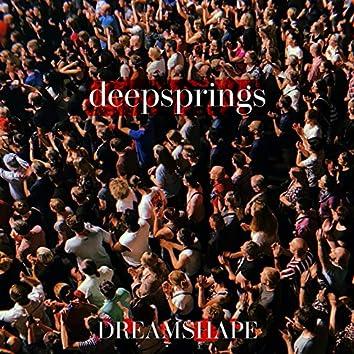 Dreamshape