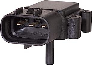 Bapmic XS6F-9F479-AB Front MAP Manifold Absolute Pressure Sensor for Ford Lexus Toyota Pontiac Lincoln