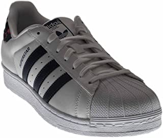 the latest 7994d f1126 adidas Womens Superstar Foundation Casual Sneaker