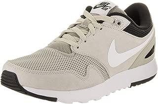 Air Vibenna Se Trainers Sneakers Mens