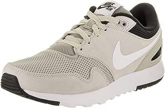 Nike Air Vibenna Se Trainers Sneakers Mens