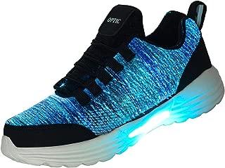 Best mens led shoes Reviews