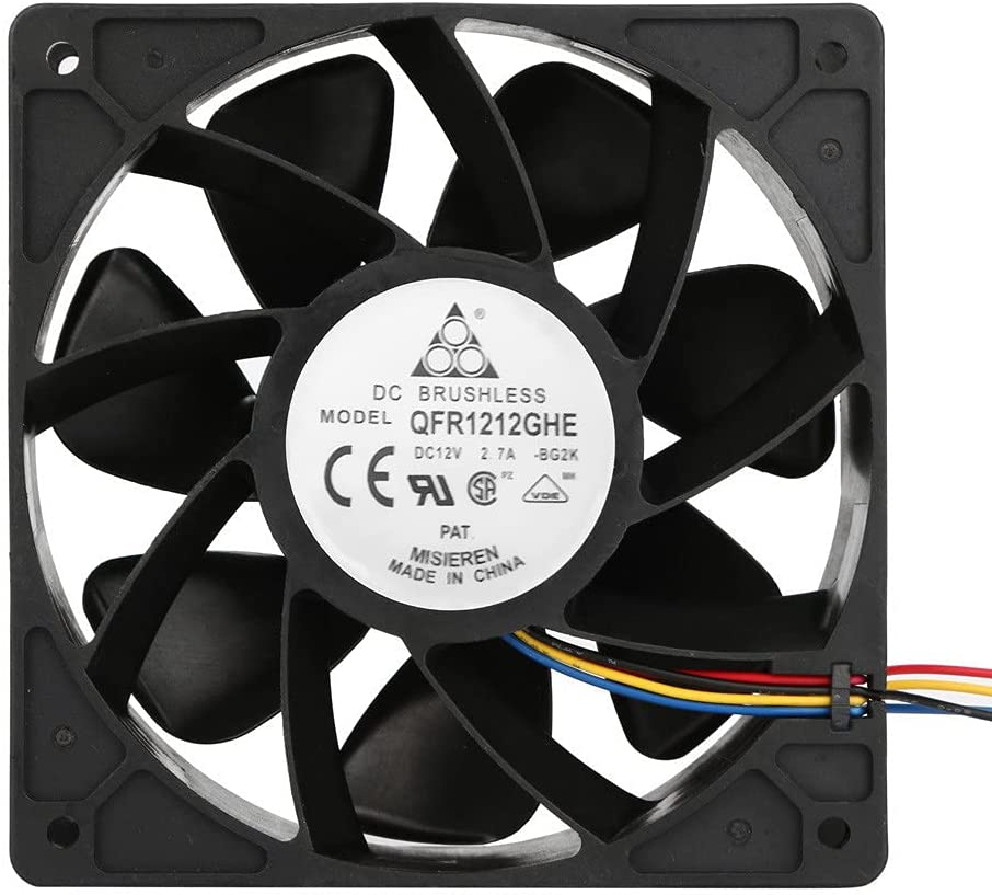 JOSHUA Ranking TOP20 6000RPM Cooling Fans Dual Compat Popular products Quiet Loop Lighting