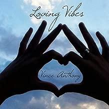 Loving Vibes