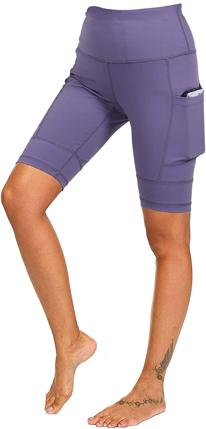 Xtextile High Waist Yoga Shorts Women for quality Max 87% OFF new Worko Fitness Athletic