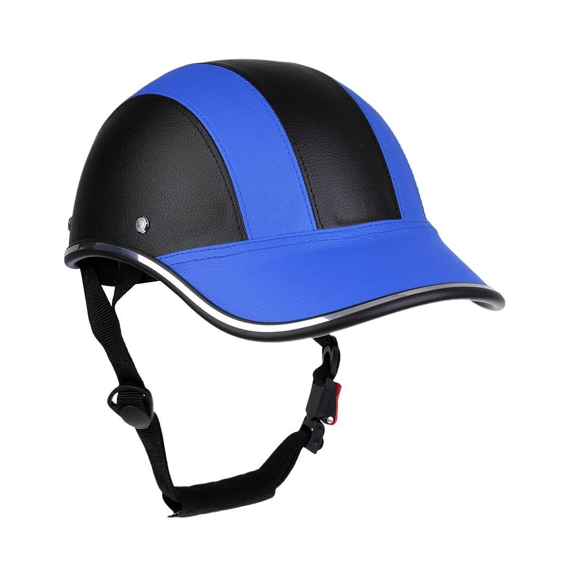 危険を冒します受賞肘掛け椅子freneci 野球 ヘルメット 軟式 野球帽 アンチUV 男女兼用 オートバイ 自転車 サイクリング 登山 快適