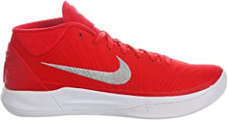 Kobe A.D. Mens Basketball Shoes