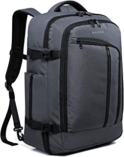 carry on backpack size