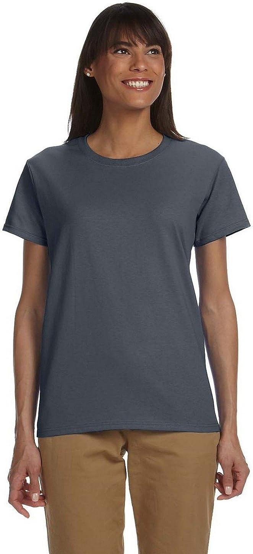 Gildan Ladies Ultra Cotton?T-Shirt