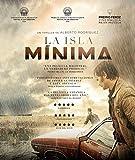 La Isla Minima Tp Blu-Ray [Blu-ray]