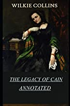 The Legacy of Cain Annotated