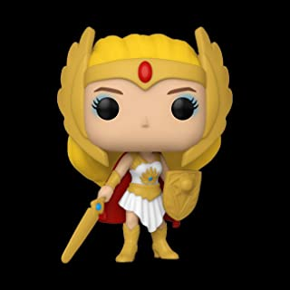 Funko Pop!: Masters of The Universe - Classic She-Ra
