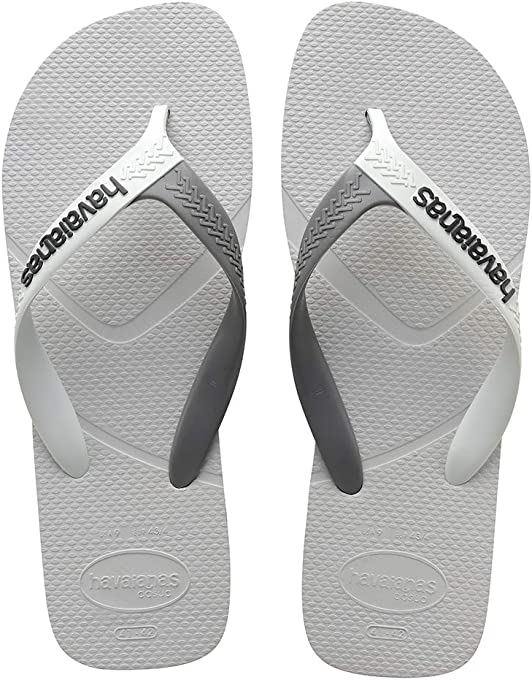 Sandálias Casual, Havaianas, Masculino