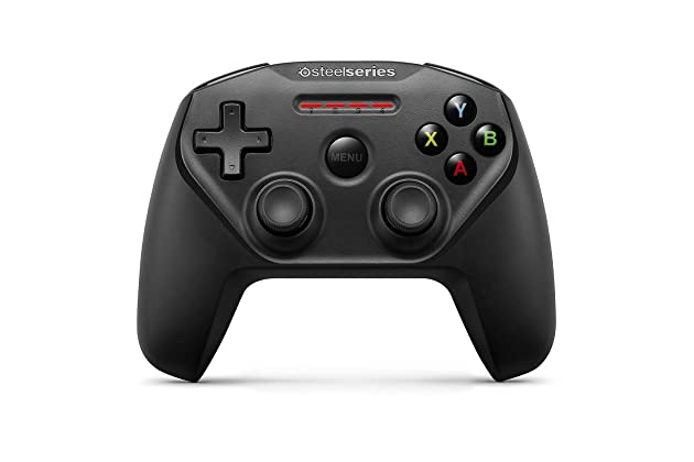 Best controllers for iphone | Amazon com