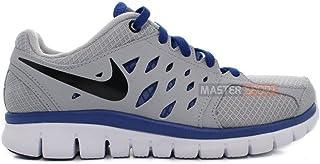 Nike Vibenna LTR (PS), Chaussures de Trail Garçon
