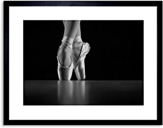 Best pictures of ballerina shoes Reviews