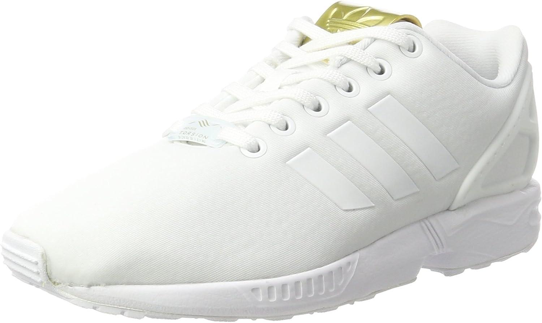 Adidas Damen Zx Flux Turnschuhe  | Online Shop Europe