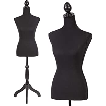 3 pieces//set New Style legs with wheels for your Dress Form