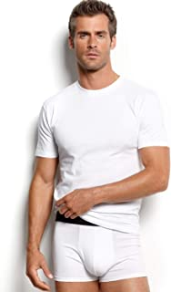 Best alfani t shirts men Reviews