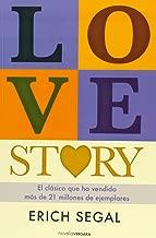 Love Story (Spanish Edition)