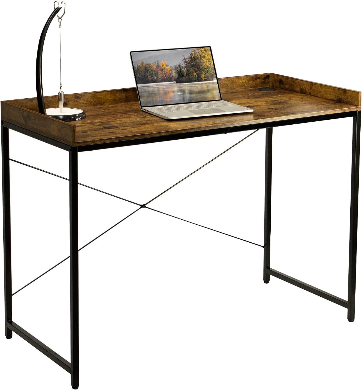 Petiture OUTLET SALE Computer Desk 43