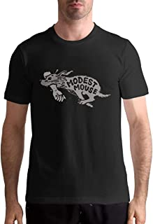 Best modest mouse band t shirts Reviews