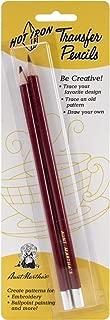 Best heat transfer pencil Reviews