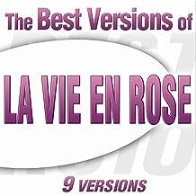 La Vie En Rose (Edith Piaf Version)