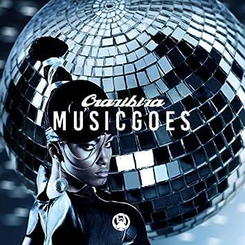 Music Goes