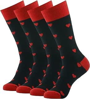 valentine's day novelty gifts