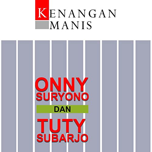 Onny suryono songs download | onny suryono new songs list | best.