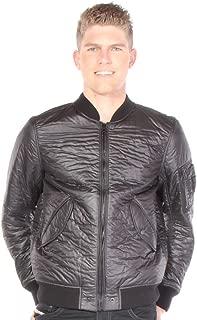 diesel jacket mens sale