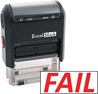 Best stamp fail Reviews