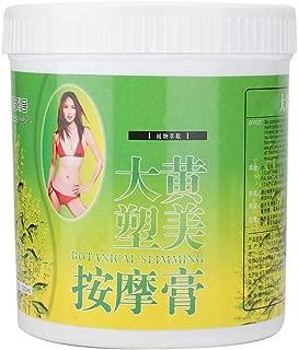 Creme amincissante pour corps  creme massage anti-cellulite pour corps  creme pour bruleur graisse  remodelage hydratation corps  1000 soins peau pour corps Bream