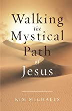 Best walking the mystical path of jesus Reviews
