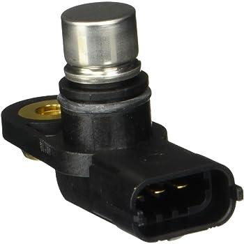 Bosch 0232103047 Camshaft Position Sensor