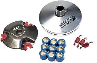 Suchergebnis Auf Für Cpi Roller Variomatik Zubehör Antrieb Getriebe Auto Motorrad