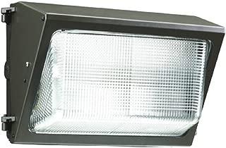 Atlas Lighting WLM43LED LED Wall Pack, 43W