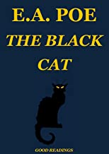 The Black Cat (Annotated Edition)