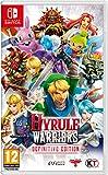 Hyrule Warriors - Definitive Edition