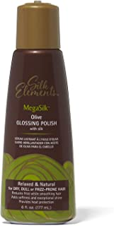 Best Silk Elements of 2020 – Top Rated & Reviewed
