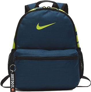 e87514652a Amazon.fr : Nike - Sacs scolaires, cartables et trousses : Bagages