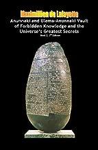 Best ufo universe magazine Reviews